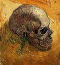 88 Skull