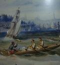 Amedeo Preziosi Boats