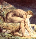 newton, william blake 1600x1200 id
