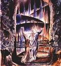 lrs Dantes Divine Comedy William Blake1824022