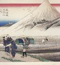 Tokaido53 Hara