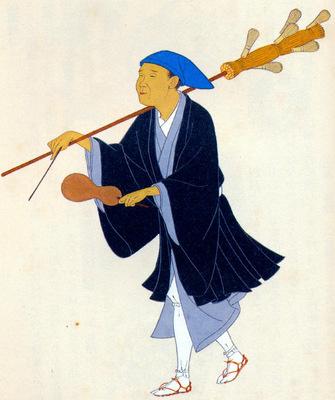 hachi tataki