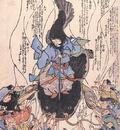 Namazu e Kashima controls namazu
