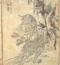 Yamawarawa2