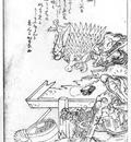 yama oroshi2