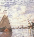 The Zaan at the Zaandam [1871]