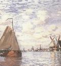 The Zaan at the Zaandam [1871]