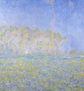 Springtime Landscape [1894]