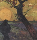 the sower, arles