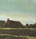 farmhouses, haia