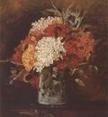 jug with carnation, paris