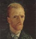 self portrait, paris