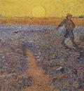the seeder, arles