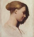 Madame Clement Boulanger