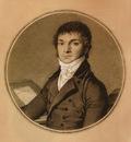 Pierre Guillame Cazeaux