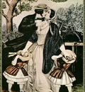 cr Currier Ives KissMeQuick