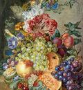 kb Jan van Leeuwen Gerrit Untitled