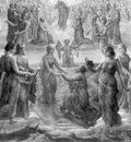 janmot louis le poeme de l ame x 16 sursum corda