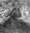 janmot louis le poeme de l ame x 7 l espirit du mal