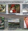 ls Joaquin Sorolla Set01