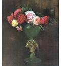 ls Sorolla 1900 Rosas