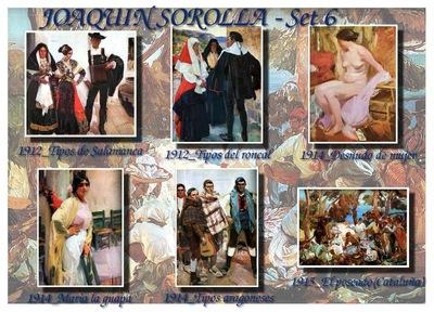 ls Joaquin Sorolla Set06