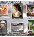 ls Joaquin Sorolla Set08