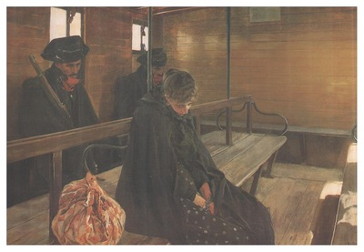ls Sorolla 1892 Otra Margarita