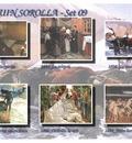ls Joaquin Sorolla Set09