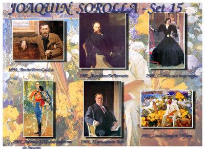ls Joaquin Sorolla Set15