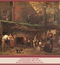 eastman johnson ds ap