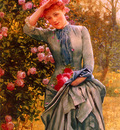 ger EdwardKillingworthJohnson GatheringRoses