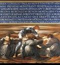 Burne Jones Perseus And The Graiae 1877 80 mln