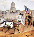 JLM 1863 A A Lamb Emancipation Proclamation 1340x768