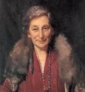 Lambert Mrs Annie Murdoch