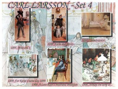 ls Larsson Index04