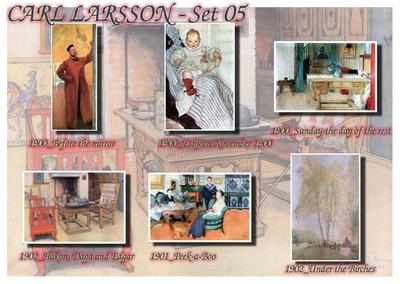 ls Larsson Index05