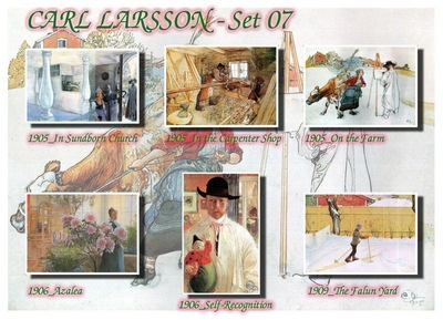 ls Larsson Index07