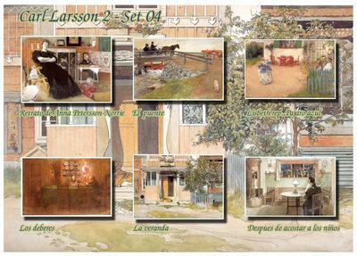 ls Larsson2 01Idx04