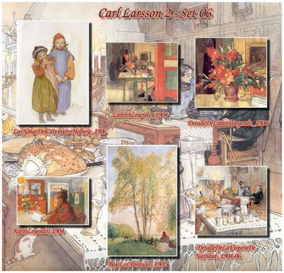 ls Larsson2 01Idx06