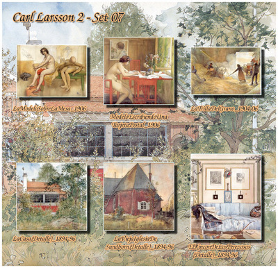 ls Larsson2 01Idx07