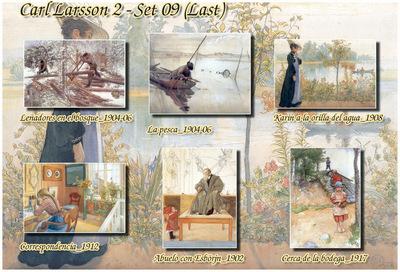 ls Larsson2 01Idx09
