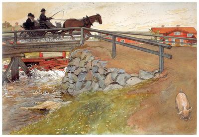 ls larsson2 20 el puente 1894