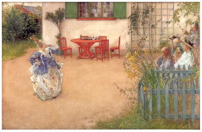 ls larsson2 21lisbeth rep pajaro azul