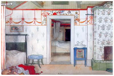 ls larsson2 25la siesta de brita 1894