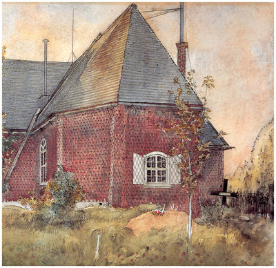 ls larsson2 41 laviejaiglesiadesundborn detalle 1894