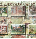 ls Larsson Index02