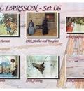 ls Larsson Index06