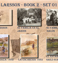 ls Larsson2 01Idx01