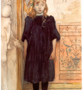 ls larsson2 18 suzanne watercolour